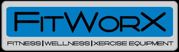 FWX_Logo